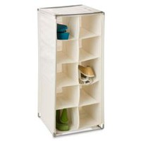 Closet Storage Organizers Amp Home Bedroom Accessories At