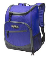 North 49 Kool Pack Cooler Bag
