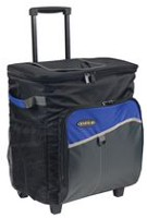 North 49 Kool Roll Cooler Bag
