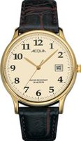 Timex Acqua Men's Analogue Watch