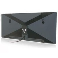Digiwave Ultra Thin Flat Antenna