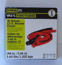buy auto batteries online walmart canada 2005 Honda Pilot Timing Marks at Napa Wiring Harness For 2005 Honda Pilot