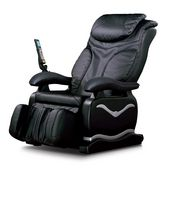iComfort IC1111 Massage Chair with 4 modes