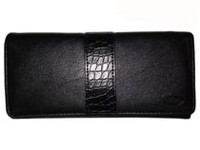 Expander Clutch Wallet