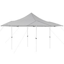 Ozark Trail Instant Canopy with Convertible Walls