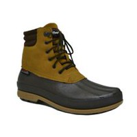 Canadiana Men's 17 Holland Duck Boots 12