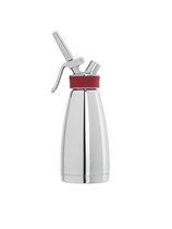 Fouet de cuisine Thermo Whip d'iSi
