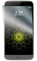 TruProtection Glare Free Screen Film for LG G5