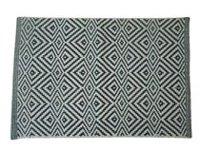 Area Rugs Shag Wool Amp Custom Floor Mats Walmart Canada