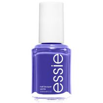 Essie Spring Collection Nail Color - Pink Glove Service