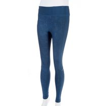 Athletic Works Women's Legging M/M