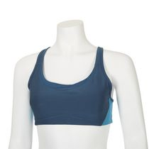 Athletic Works Women's High Impact Bra Navy XL/TG