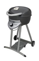 Char-Broil TRU-Infrared Gas Patio Bistro BBQ - 15601900