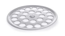 David Tutera Decadent Delights 24 Mini Cupcake Insert Tray
