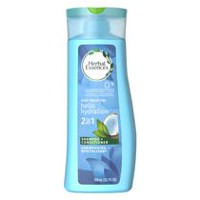 Herbal Essence Hello Hydration Moistuizing Shampoo & Conditioner 2 in 1 700ml