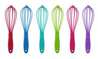 Mainstays Silicone Whisk