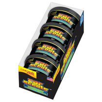California Scents Car Scents Ice Automotive Air Freshener