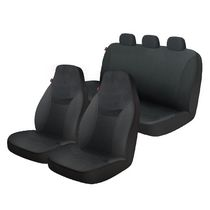 Buy Seat Covers Amp Cushions Online Walmart Canada