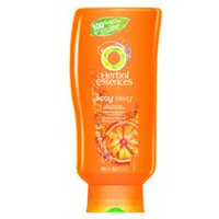 Herbal Essences Shampoing voluminant Body Envy