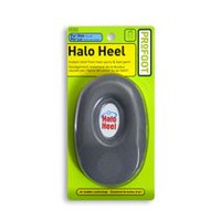 Halo Heel ProFoot pour hommes