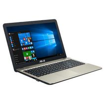 ASUS VivoBook X541SA-DB91-CA Laptop with Intel Pentium N3710 1.60 GHz Processor