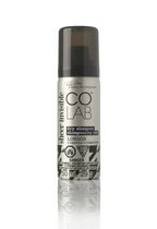 Colab London Classic Invisible Dry Shampoo