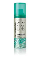 shampoing sec invisible Colab Rio parfum tropical, paq. de 50 ml