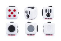 The Original Fidget Cube Toy