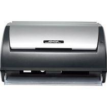 Scanner Plustek SmartOffice PS286
