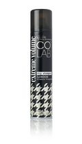 Colab Extreme Volume Dry Shampoo  London Classic Fragrance, 200 ml