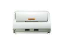 Scanner en nuage Plustek SmartOffice PS283