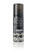 Colab Extreme Volume Dry Shampoo  London Classic Fragrance, 50 ml