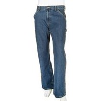 George Men's Carpenter Jeans 34x30