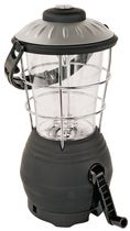 North 49 LED Crank Up Lantern