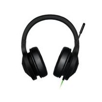 Razer Kraken USB Essential Wired Headset