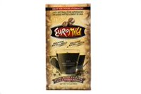 Euromild 100% Naturally Decaffeinated Low Acid Coffee