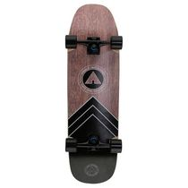 Airwalk 32-inch Ace Skateboard