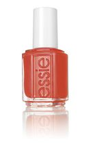 Vernis à ongles Sunshine State of Mind d'essie