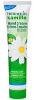 Herbacin Unscented Hand Cream Unscented