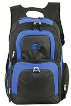 Starter 20-inch Aviator Backpack