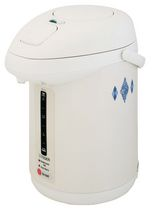 Tiger 2.2 L Electric Water Heater