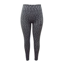 Kodiak Ladies' performance pant L/G