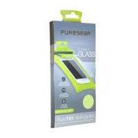 Puregear PureTek Roll-On Flexible Glass for One (M9)