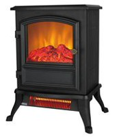 hometrends Electric Stove Heater