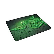 Razer Goliathus Speed Soft Medium Mouse Mat