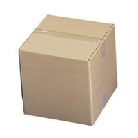 Moving & Shipping Boxes | Walmart Canada