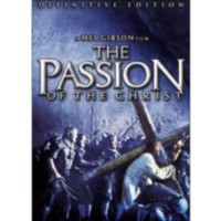 The Passion Of The Christ: The Definitive Edition