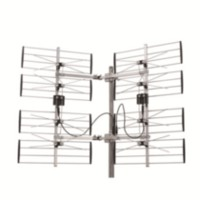 Digiwave ANT7287 Digital TV Antenna