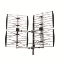Digiwave Digital TV Antenna ANT7288
