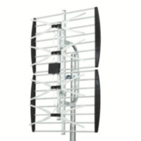 Digiwave Digital TV Antenna ANT2086
